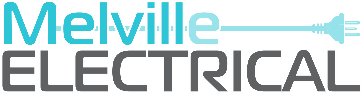Melville Electrical